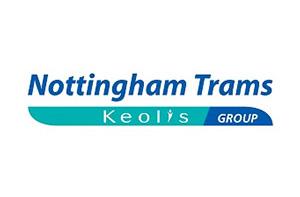 nottingham-trams
