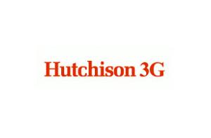 hutchison-3g