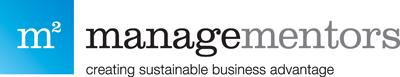 Managementors