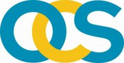OCS logo_1