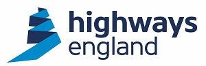 Highways-England-Logo