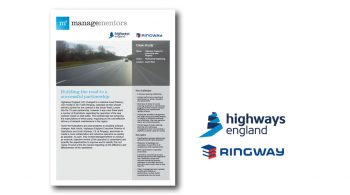 Highways Ringway Feature Image