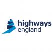 highways-england-550w